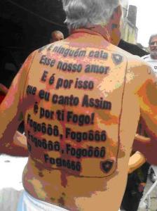 Fogão3
