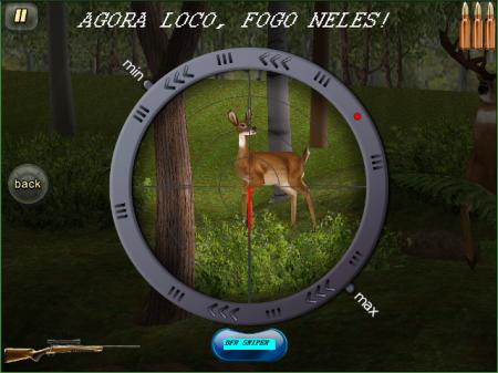 Bambi São Paulino